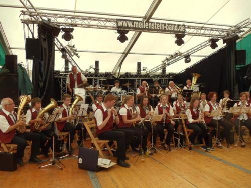 Schützenfest Godelheim 2012 (39)