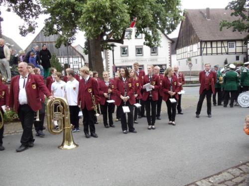 Schützenfest Godelheim 2012 (48)