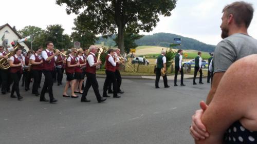 Schützenfest Godelheim 2018 (4)