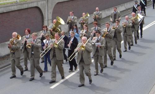 Steinheim 2004 (10)