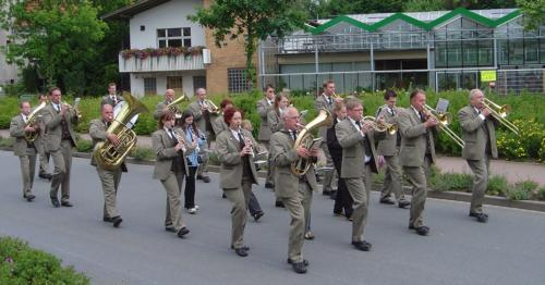 Steinheim 2004 (9)