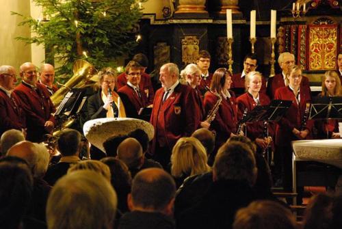 Weihnachtskonzert 2011 (7)